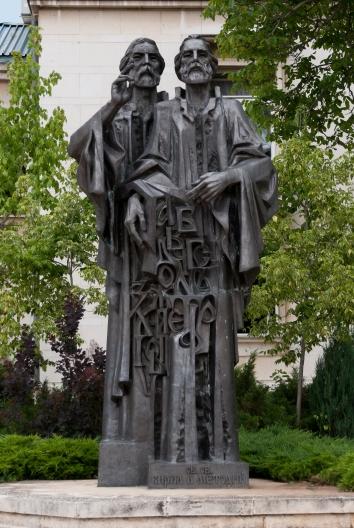 Saints_Cyril_and_Methodius_monument_-_Vratsa
