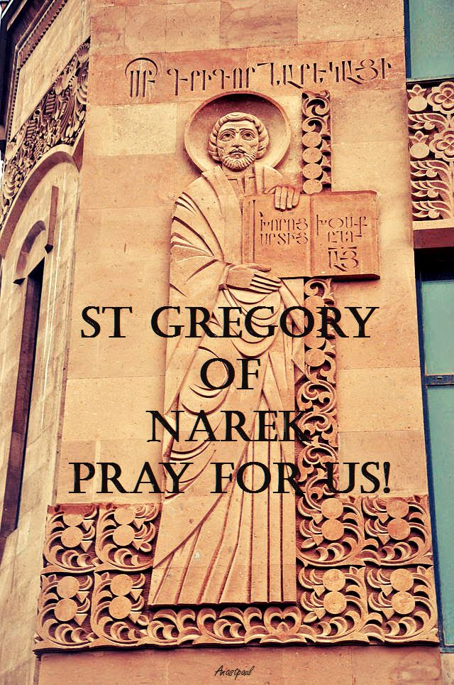 st-gregory-of-narek-pray-for-us-27 march 2018.3