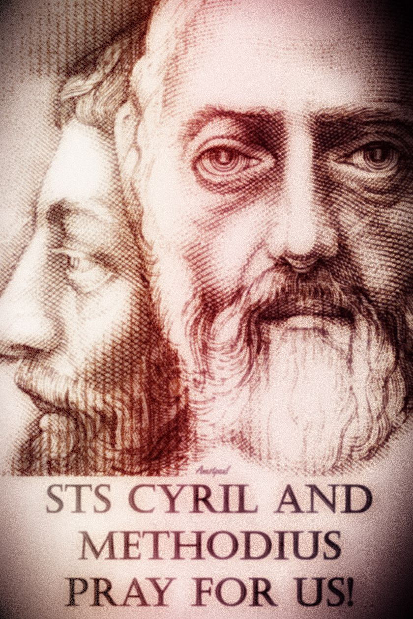 sts-cyril-and-methodius-pray-for-us-14 feb 2018-no 2