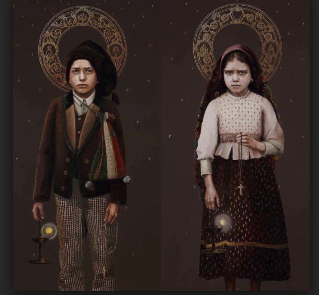STS FRANCISCO AND JACINTA.1.PG