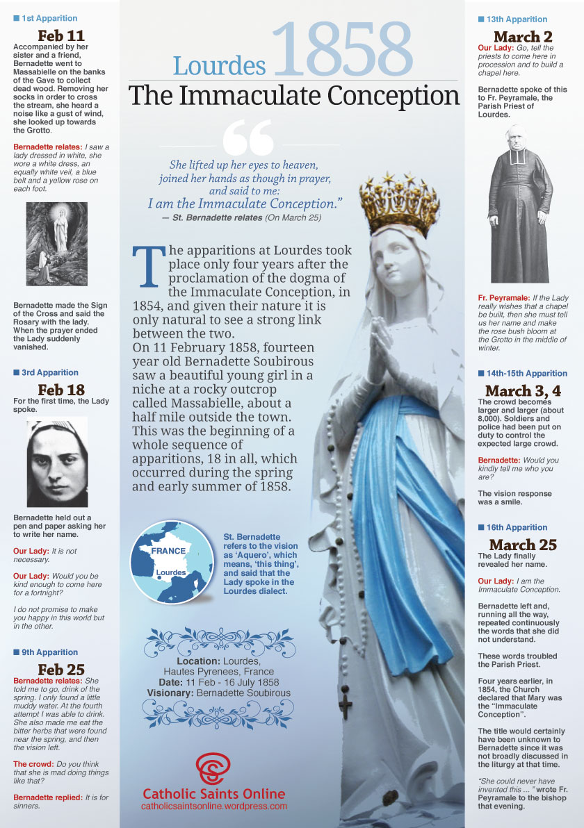 the-immaculate-conception1
