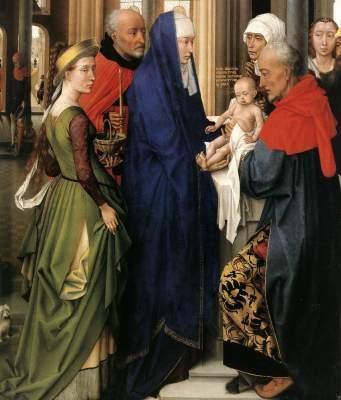 van-der-weyden-presentation