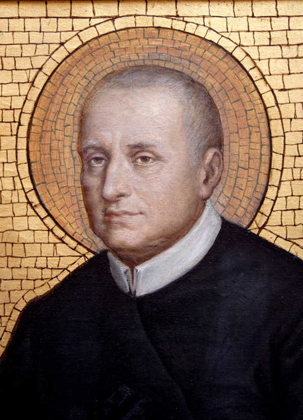 header 1 - st clement mary hofbauer
