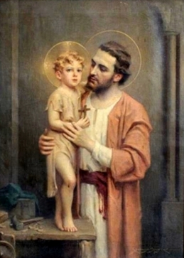saint-joseph-and-the-christ-child