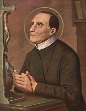 Saint_Clement_Maria_Hofbauer