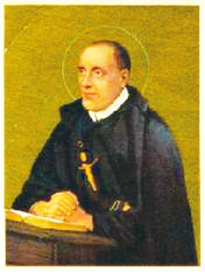 st clement mary hofbauer 3