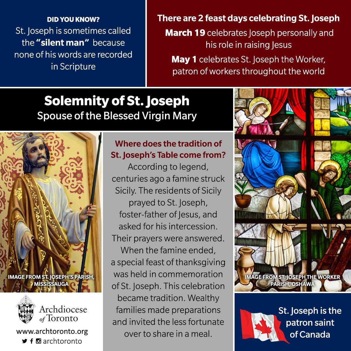 facts and information about the saint joseph cathedral Get information, facts, and pictures about saint joseph at encyclopediacom make research projects and school reports about saint joseph easy with credible articles from our free, online encyclopedia and dictionary.