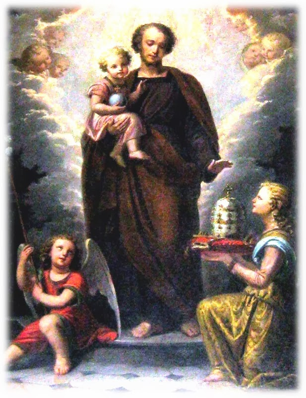 st-joseph-patron-of-the-church-unknown-19th-century-italy