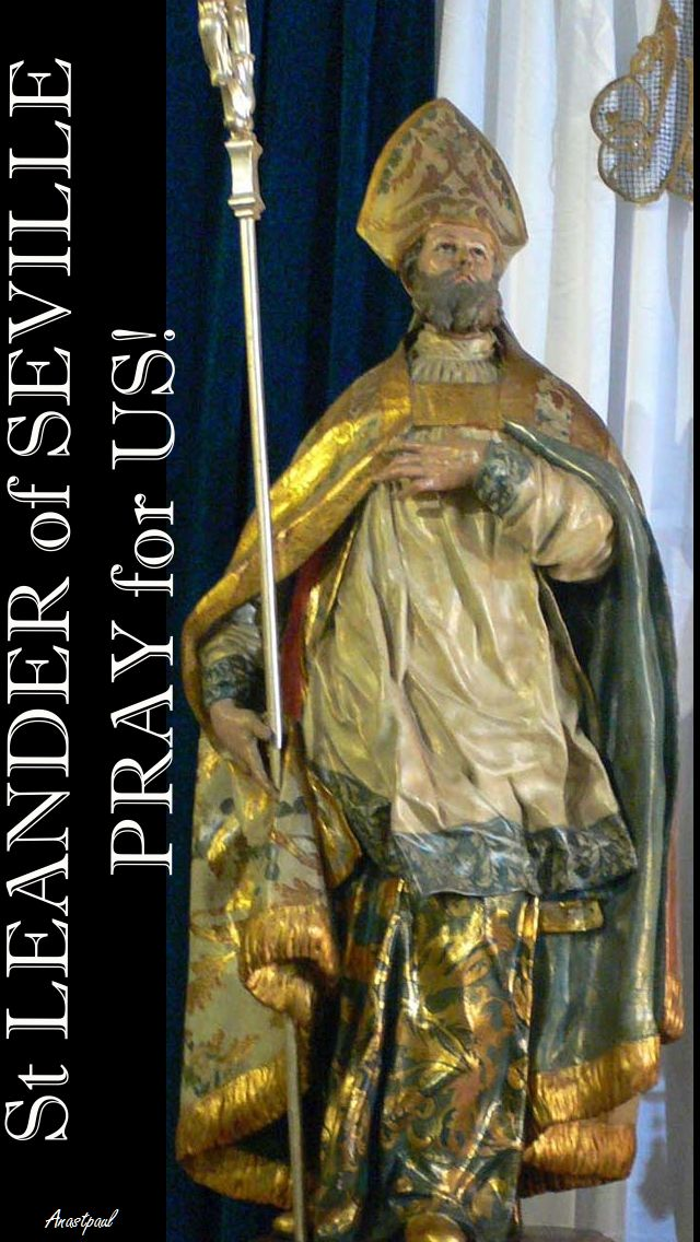 st-leander-pray-for-us-2- 13 march 2017
