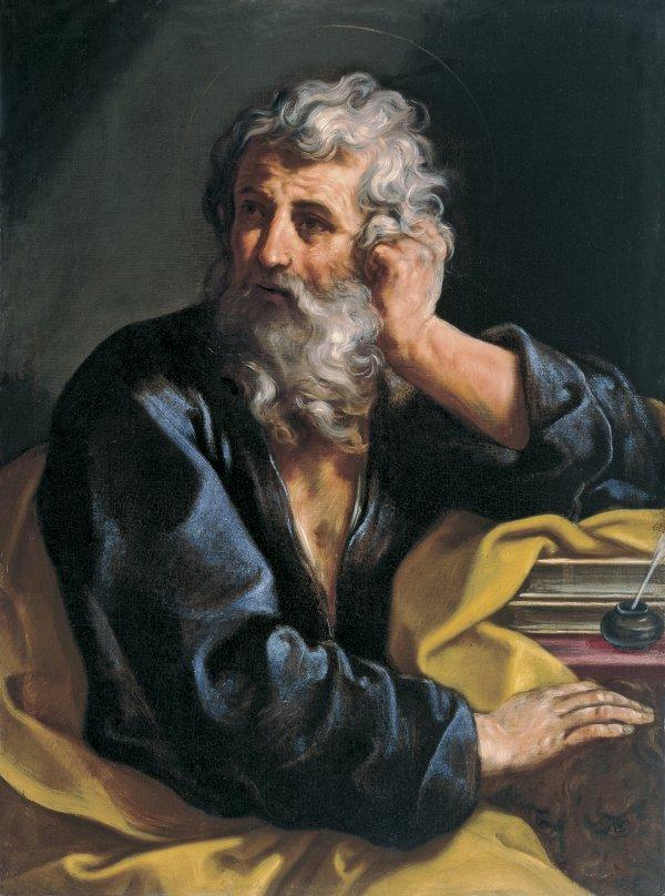 1977.2_evangelista-san-marcos