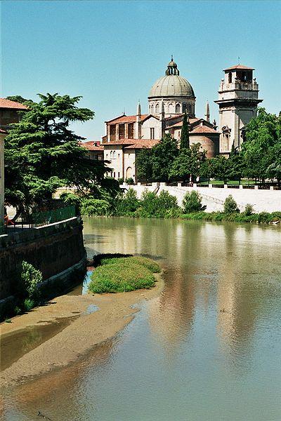 400px-Adige_Verona