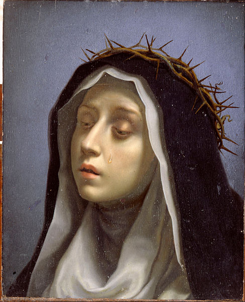 488px-Dolci,_Carlo_-_St._Catherine_of_Siena_-_Google_Art_Project