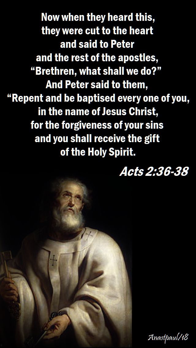 acts 2 36-38