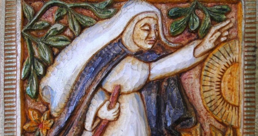 Blessed_Margaret_of_Castello