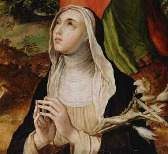 Catherine-of-Siena-400