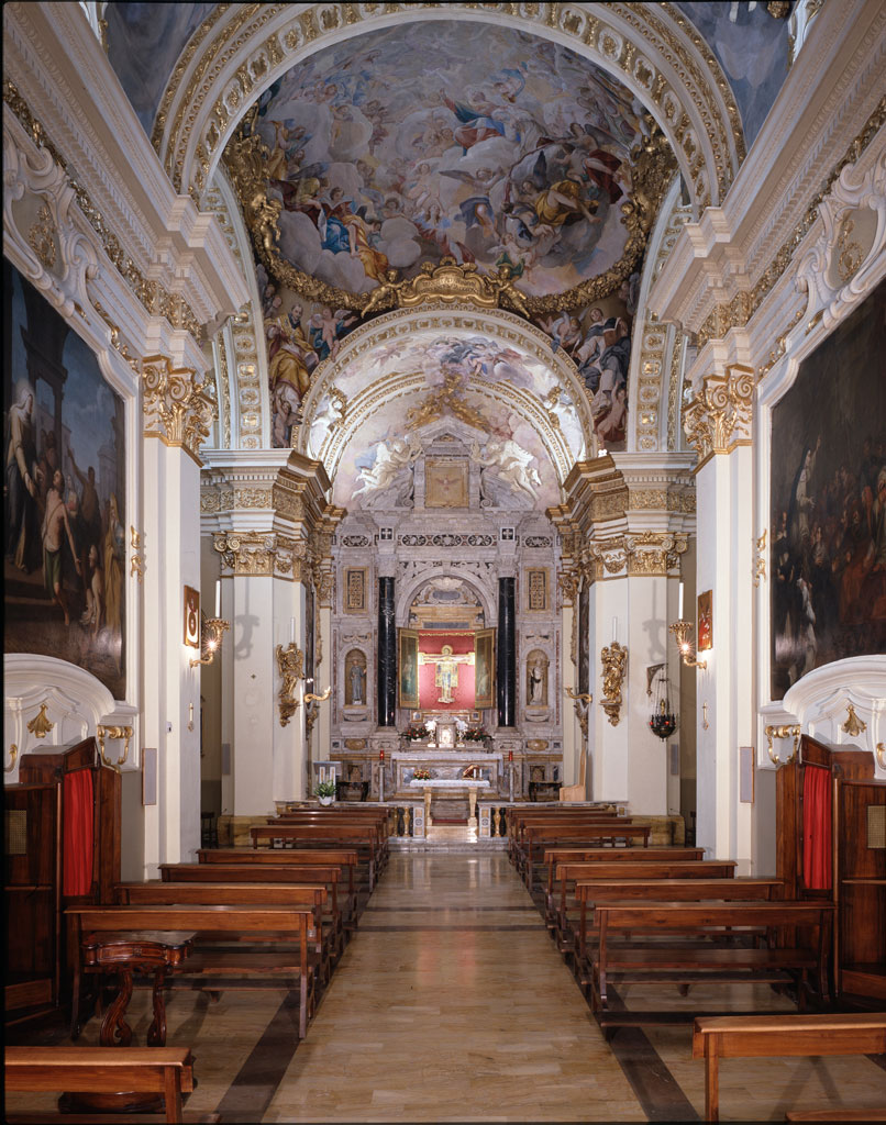 chiesa_crocifisso_2_Lensini