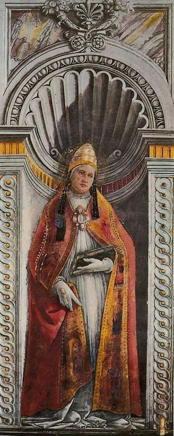 header - st pope soter