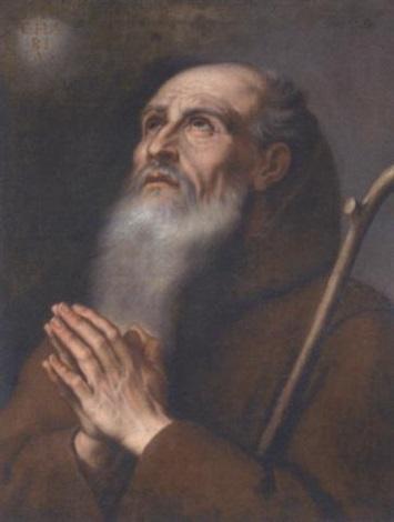 jusepe-de-ribera-saint-francis-of-paola (1)
