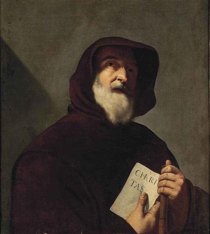 jusepe-de-ribera-saint-francis-of-paola