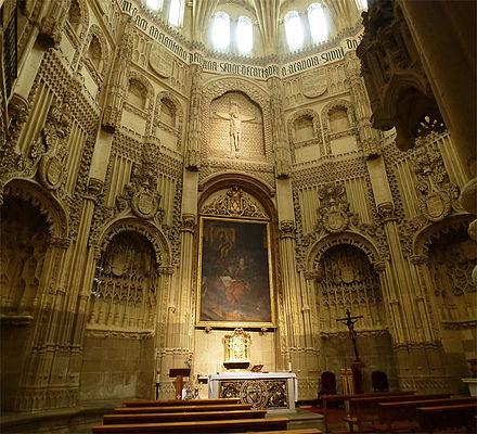 Murcia_Catedral5_tango7174