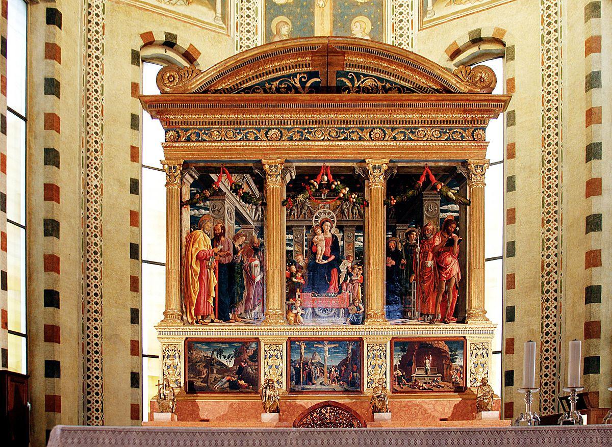 Pala_di_San_Zeno_by_Andrea_Mantegna_-_San_Zeno_-_Verona_2016_(3)