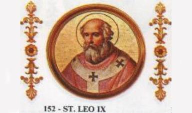 Papa_Leone_IX
