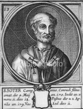 pope7soter