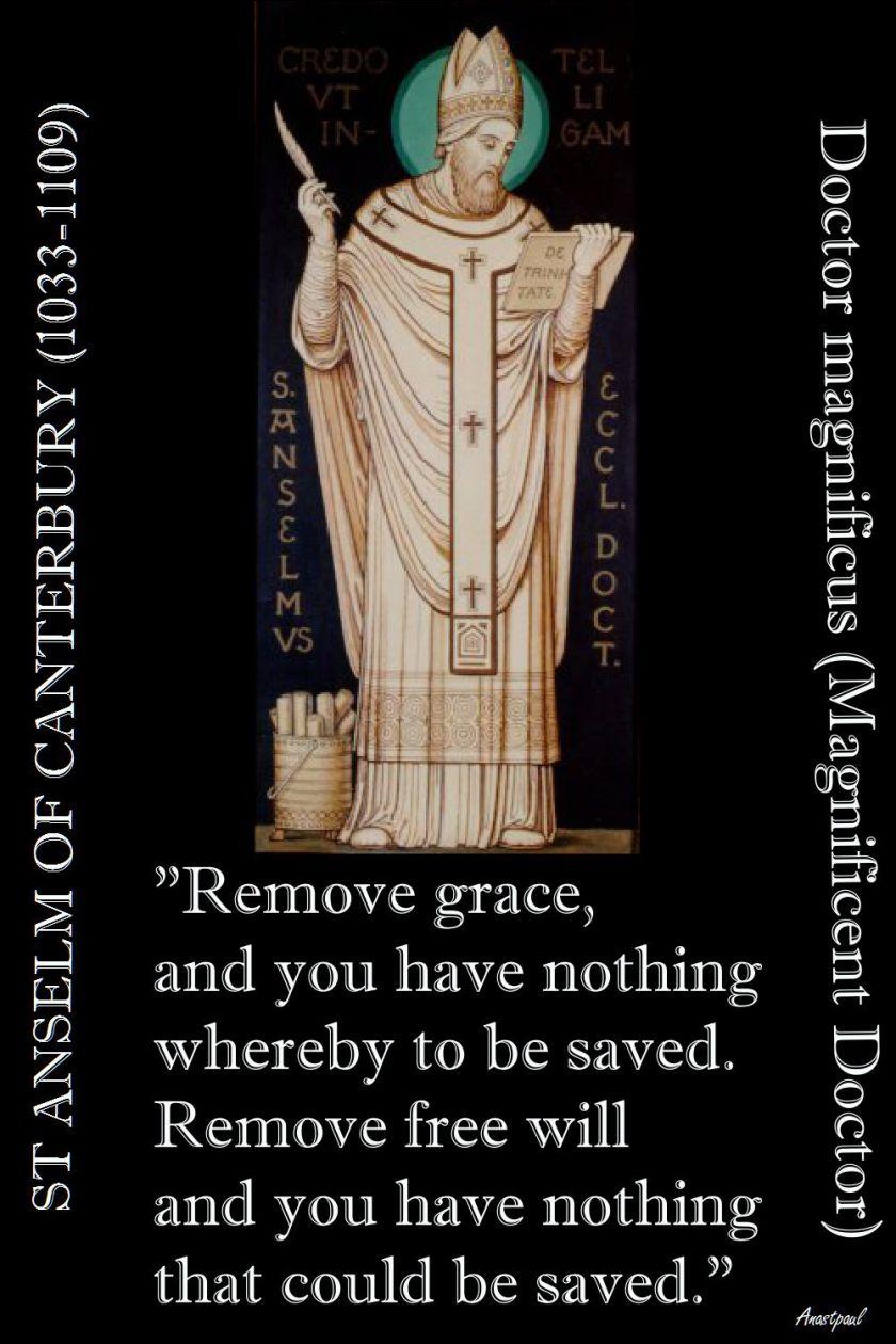 remove-grace-st-anselm.21 april 2017