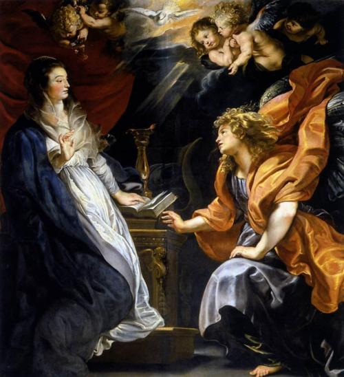 Rubens-1610