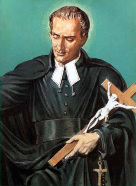 San_Luigi_Maria-Grignion-da_Montfort