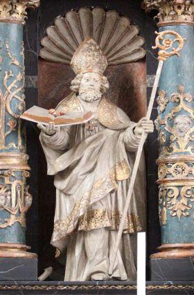 st liborius statue 2