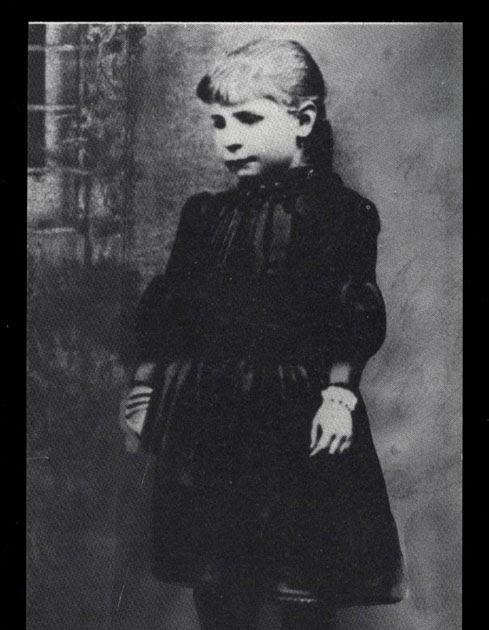 St_Gemma_Galgani_child_age_7