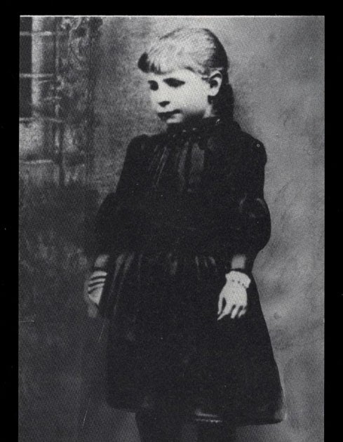 St_Gemma_Galgani_child_age_7