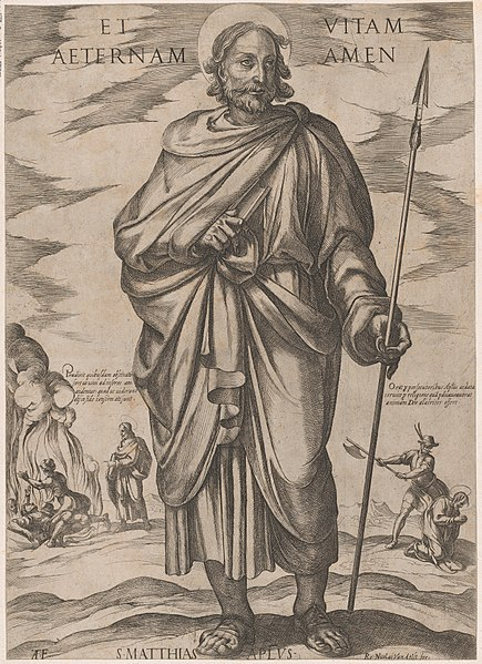 435px-St._Matthias,_from_'Christ,_Mary,_and_the_Apostles'_MET_DP857456
