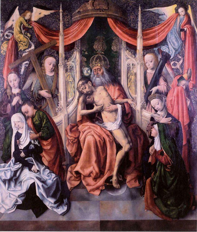 869px-throne_of_mercy_-_master_of_the_virgo_inter_virgines - holy trinity