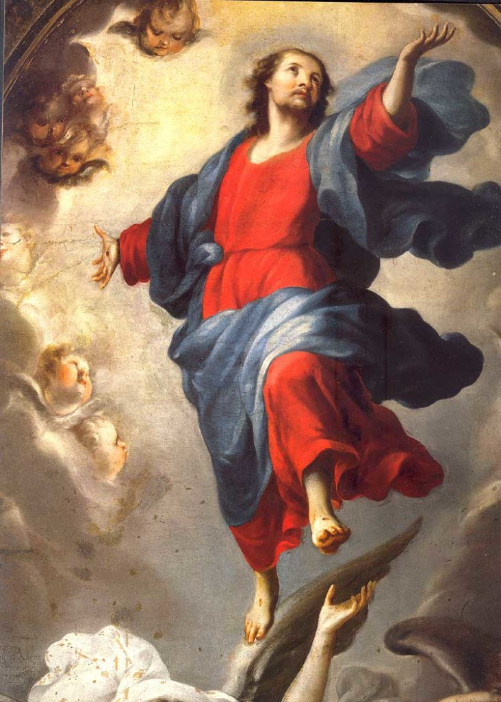 Ascension-of-Jesus-Picture-20-732x1024