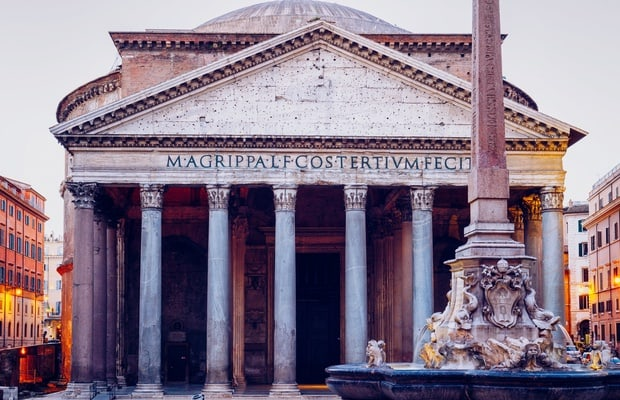 audio-guided-tour-of-the-pantheon-in-rome-basilica-of-st-mary-of-the-angels-and-the-martyrs-hSAzUyPKXz