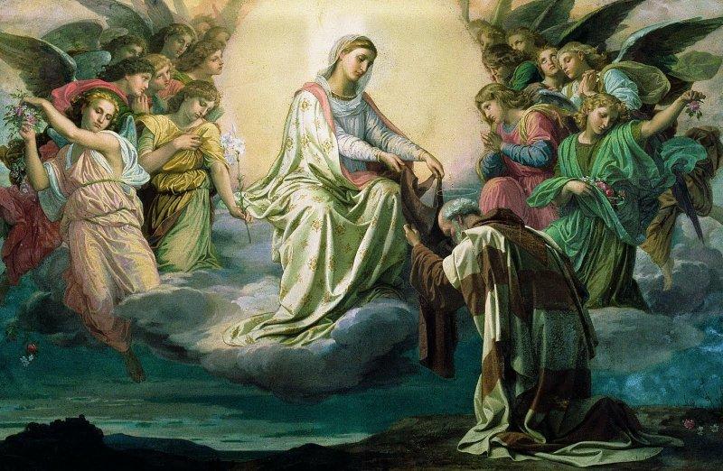 HEADER 2 marian-scapular-vision-small1