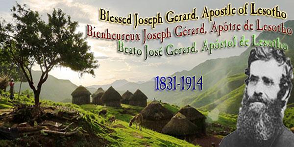 Header - bl-joseph-grard-800-400