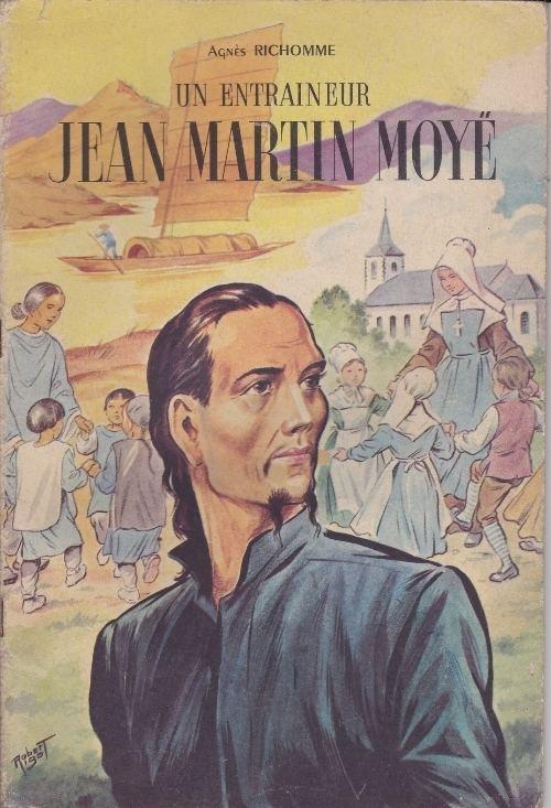 jean-martin-moye-29ad2563-7a28-4a71-a0c4-2376f7f3935-resize-750