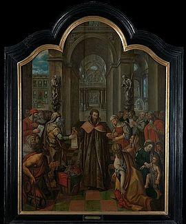 Josse_van_der_Baren_-_The_St_Ivo_Triptych_-_Central_Panel
