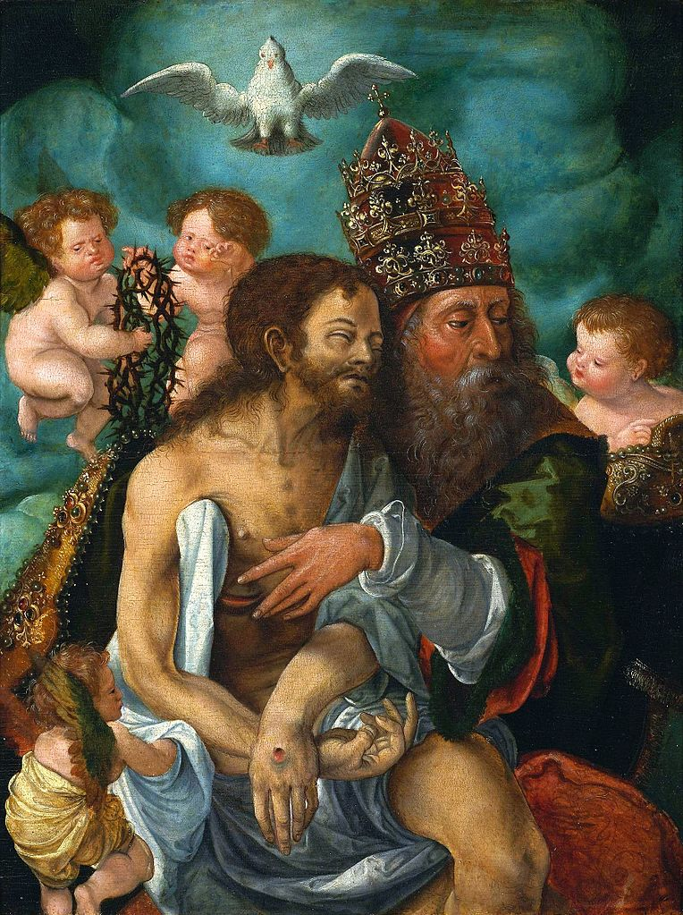 master_of_the_lille_adoration_holy_trinity