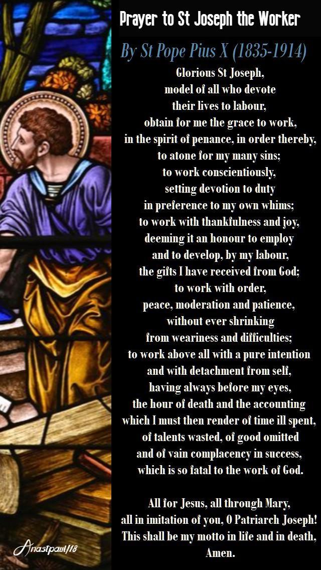 prayer-to-st-joseph-the-worker-st-pope-pius-x-1-may-2018