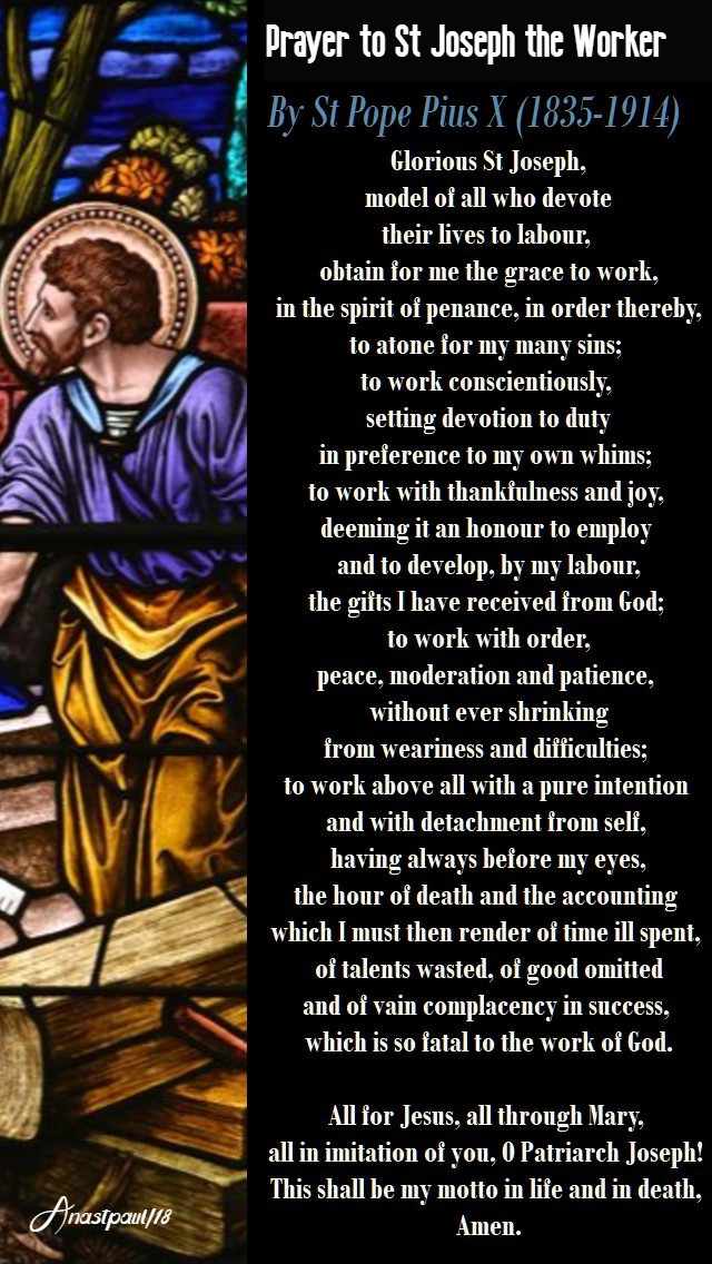 prayer-to-st-joseph-the-worker-st-pope-pius-x-1-may-2018