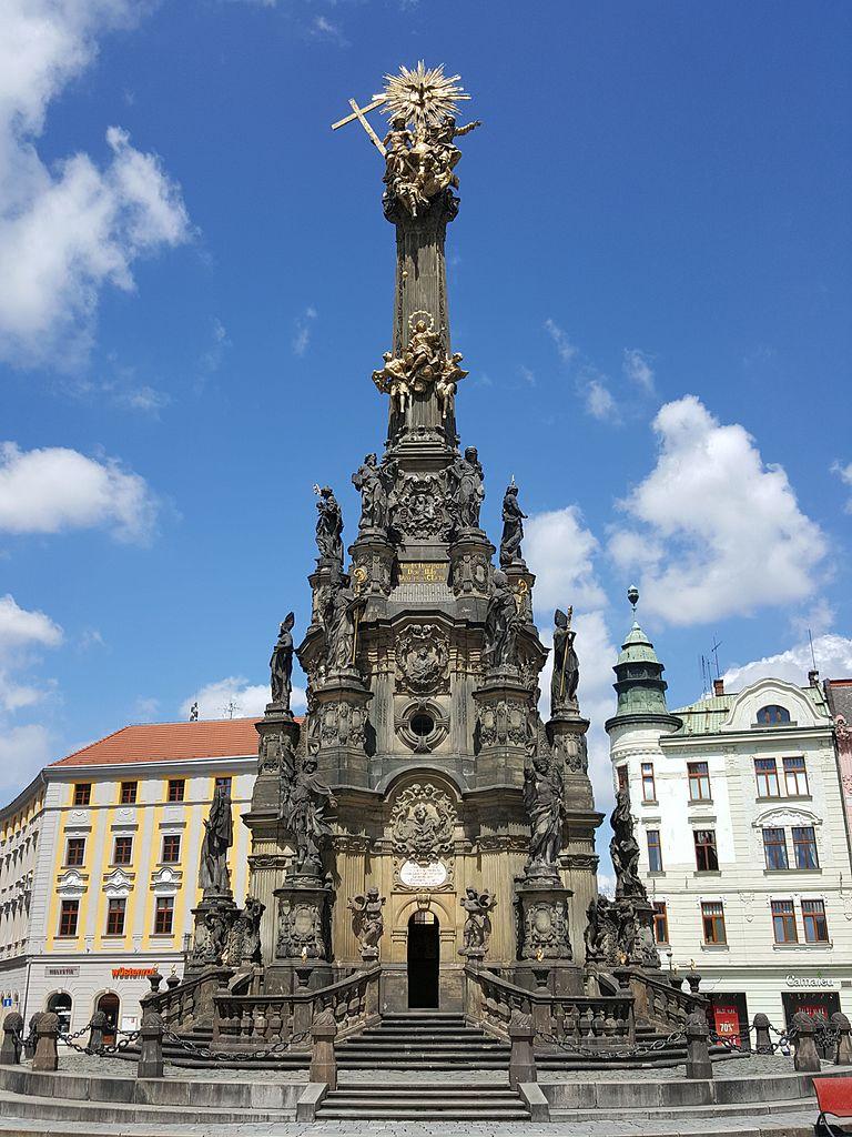 Sloup_Nejsvětější_Trojice,_Olomouc
