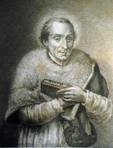 st-john-baptist-de-rossi