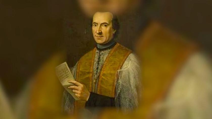 ST JOHN BAPTIST ROSSI - HEADER - maxresdefault
