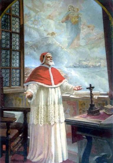 St-Pius-V-Lepanto-sign