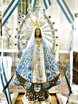 Virgen_de_Luján-Réplica