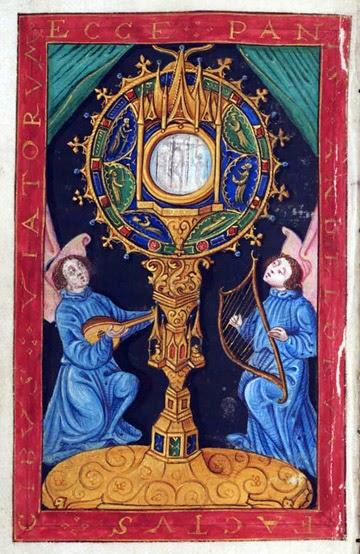 B - Corpus Christi 5